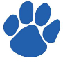 Blue Paws   Carpet Cleaning